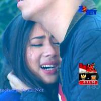 Kumpulan Foto GGS Episode 155 [SCTV] Nayla-Tristan Bersama Lagi, Yasha di Temukan