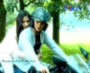 Foto Jessica Mila dan Ricky Harun GGS Episode 141-3