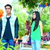 Kumpulan Foto GGS Episode 143 [SCTV] Akhirnya Jati Diri Galang Terbongkar ke Nayla