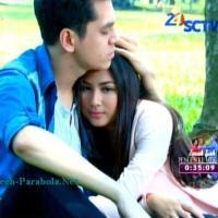 Kumpulan Foto Mesra dan Romantis Jessica Mila dan Kevin Julio GGS Episode 140 [SCTV] Bukti Cinta Tristan ke Nayla
