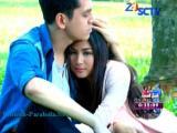 Kumpulan Foto Mesra dan Romantis Jessica Mila dan Kevin Julio GGS Episode 140 [SCTV] Bukti Cinta Tristan keNayla