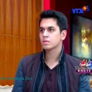 Foto Kevin Julio GGS Episode 138
