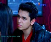 Foto Kevin Julio GGS Episode 144
