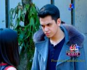 Foto Kevin Julio GGS Episode 151-1