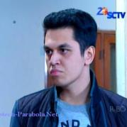 Foto Kevin Julio GGS Episode 165