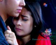 Foto Mesra Aliando dan Prilly GGS Episode 138-2
