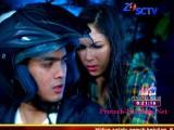 Kumpulan Foto GGS Episode 154 [SCTV] Nayla: Semua meninggalkangue..!!
