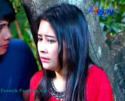 Foto Prilly GGS Episode 144-