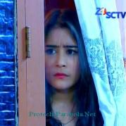 Foto Prilly GGS Episode 157
