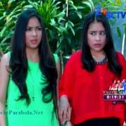 Foto Prilly Latuconsina dan Jessica Mila GGS Episode 143