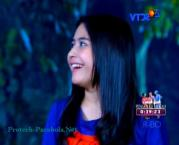 Foto Prilly Latuconsina GGS Episode 149-1