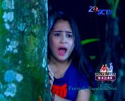 Foto Prilly Latuconsina GGS Episode 149