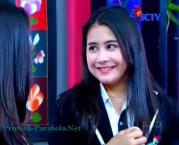 Foto Prilly Latuconsina GGS Episode 156