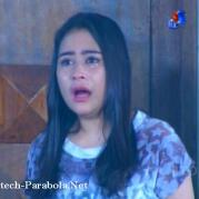 Foto Prilly Latuconsina GGS Episode 167