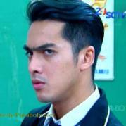Foto Ricky Harun GGS Episode 156-1