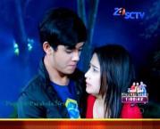 Ganteng-Ganteng Serigala Episode 138