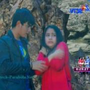 Foto Romantis Aliando dan Prilly GGS Episode 138-2