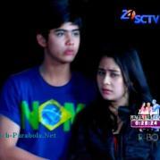 Foto Romantis Aliando dan Prilly GGS Episode 138-3