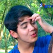 Foto Romantis Aliando dan Prilly GGS Episode 138-4