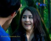 Foto Romantis Aliando dan Prilly GGS Episode 138-5