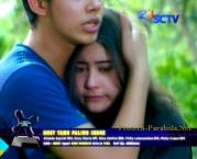Foto Romantis Aliando dan Prilly GGS Episode 141-1