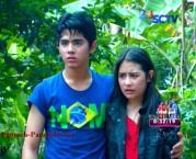 Foto Romantis Aliando dan Prilly GGS Episode 141-3