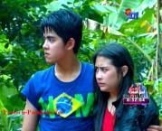 Foto Romantis Aliando dan Prilly GGS Episode 141-4