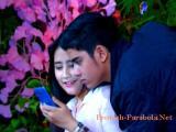 Kumpulan Foto GGS Episode 158 [SCTV] Rumah Pak Bandi Bocor, DiSi-NaTanBahagia