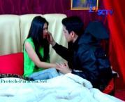 Foto Romantis Jessica Mila dan Kevin Julio GGS Episode 144