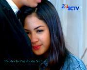 Foto Romantis Jessica Mila dan Kevin Julio GGS Episode 157-2