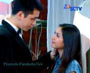 Foto Romantis Jessica Mila dan Kevin Julio GGS Episode 157-3