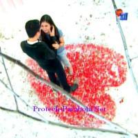 Kumpulan Foto GGS Episode 157 [SCTV] Jebakan Romantis dan Mesra untuk Nayla..!!