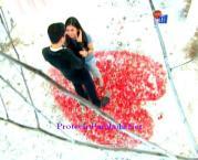 Foto Romantis Jessica Mila dan Kevin Julio GGS Episode 157-4