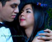 Foto Romantis Kevin Julio dan Jessica Mila GGS Episode 158-1