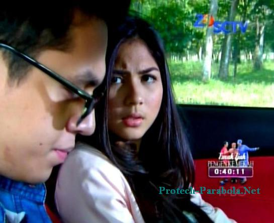 545 x 444 · 32 kB · jpeg, dan Kevin Julio GGS Episode 140 [SCTV