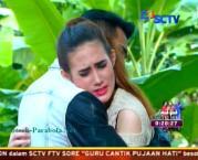 Galang dan Kirana GGS Episode 143