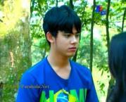 Ganteng-Ganteng Serigala Episode 140-4