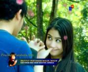 Ganteng-Ganteng Serigala Episode 140-5