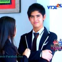 Kumpulan Foto GGS Episode 146 [SCTV] Sisi: Jadikan Aku Vampir Digo..!!