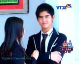 Kumpulan Foto GGS Episode 146 [SCTV] Sisi: Jadikan Aku VampirDigo..!!
