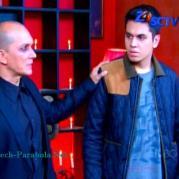 Ganteng Ganteng Serigala Episode 148-9