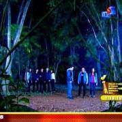 Ganteng Ganteng Serigala Episode 150-8