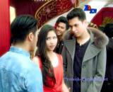 Kumpulan Foto GGS Episode 152 [SCTV] Sisi Kembali, Galang-NaylaGalau..!!