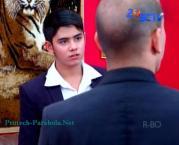 Ganteng Ganteng Serigala Episode 152-2