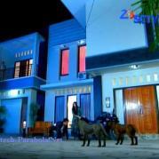 Ganteng Ganteng Serigala Episode 154-4