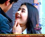 Kumpulan Foto GGS Episode 147 [SCTV] Galang Meminta Nayla MenjauhDarinya