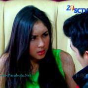 Jessica Mila dan Kevin Julio GGS Episode 144-2