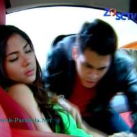 Kumpulan Foto GGS Episode 144 [SCTV] Nayla dan Tristan Akankah Bersemi Kembali ??!