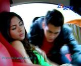 Kumpulan Foto GGS Episode 144 [SCTV] Nayla dan Tristan Akankah Bersemi Kembali??!