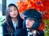 Kumpulan Foto Ganteng-Ganteng Serigala Episode 142 [SCTV] Galang Hantu Hubungan Nayla danTristan